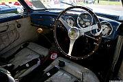 Ferrari 166 Inter 195 S Vignale