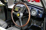 Ferrari 166 Inter Farina