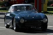 Ferrari 166 MM Berlinetta Pinin Farina