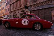 Ferrari 212 Export Ghia Aigle