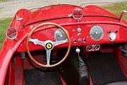 Ferrari 212 Inter Touring Barchetta