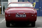 Ferrari 212 Inter Vignale Coupe 1953