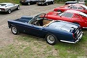 Ferrari 250 GT Pinin Farina Cabriolet Serie 2
