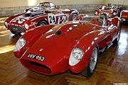 - MB05-097-Ferrari-250-Testa-Rossa