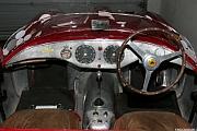 Ferrari 275 S 340 America