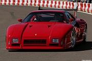 Ferrari 288 GTO Evoluzione