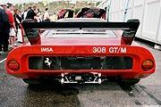 Ferrari 308 GT M