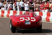 Ferrari 315 S