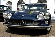 Ferrari 330 GT 2+2 Serie I
