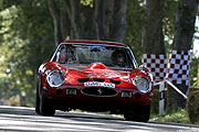 Ferrari 330 GT Speciale