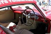 Ferrari 340 375 MM