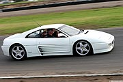 Ferrari 328 TB
