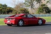 Ferrari 328 TS