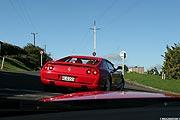 Ferrari 355 Berlinetta