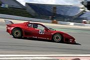 Ferrari 365 BB Koenig Specials