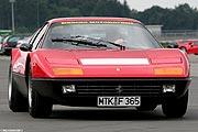 Ferrari 365 GT/4 BB