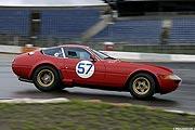 Ferrari 365 GTB 4 Daytona Competizione