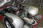 Ferrari 365 P