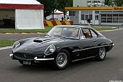 Ferrari 400 Superamerica Serie 2