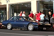 Ferrari 400i