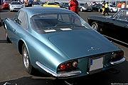Ferrari 500 Superfast Serie 1