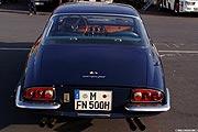 Ferrari 500 Superfast Serie 2