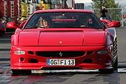 Ferrari 512 Hamann