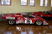 Ferrari 512 M (1971)