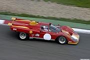 Ferrari 512 M 1971
