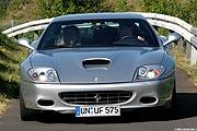 Ferrari 575 M