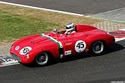 Ferrari 625 Testarossa