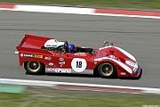 Ferrari 712 CanAm
