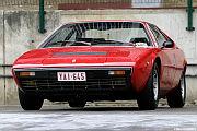 Ferrari Dino 308 GT 4