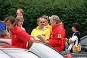 Ferrari Modelclub