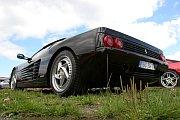 AvD Oldtimer Grandprix 2008