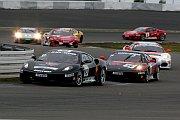 Ferrari 430 Challenge