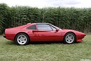 Ferrari 308 GTS QV
