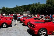Spa Italia 2008