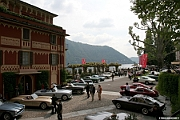Concorso d'Eleganza - Villa d'Este