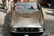 Ferrari 250 GT Pinin Farina Cabriolet Serie 1
