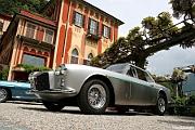 Ferrari 400 Superamerica Pinin Farina Coupe