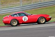 Ferrari 365 GT/4 Daytona