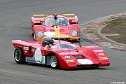 Ferrari Gypsy Dino