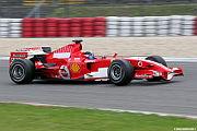 Ferrari F1 87248 F1