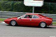 Ferrari Dino 308 GT/4