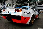 Ferrari 365 GTB/4 NART Targa
