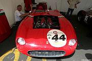 Ferrari 625 TR
