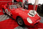 Ferrari 330 TRI LM