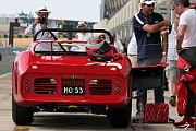 Ferrari 330 TRI