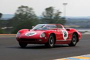 Ferrari 275/330 P